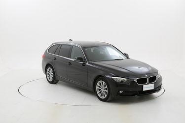 BMW Serie 3 usata del 2016 con 71.966 km