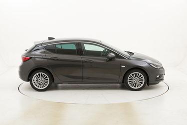 Opel Astra Innovation usata del 2016 con 87.595 km