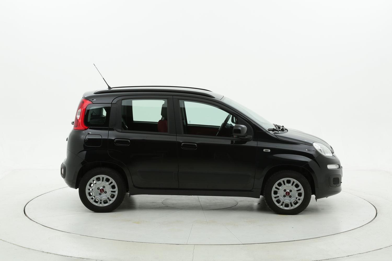 Fiat Panda usata del 2016 con 21.020 km