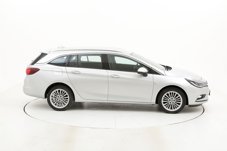 Opel Astra usata del 2017 con 73.286 km