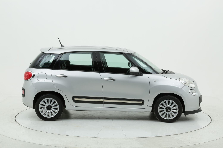 Fiat 500L usata del 2015 con 30.520 km