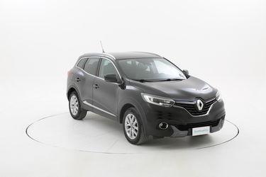 Renault Kadjar usata del 2018 con 22.736 km
