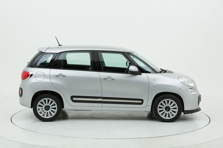 Fiat 500L usata del 2015 con 29.710 km