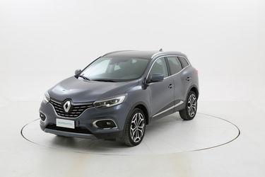 Renault Kadjar usata del 2019 con 7.545 km