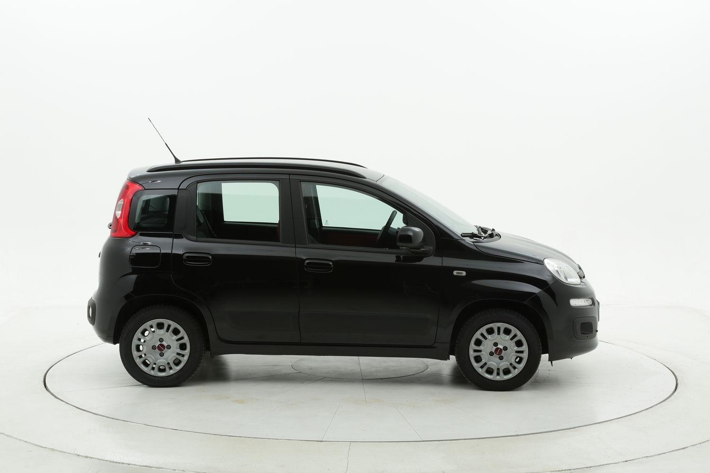 Fiat Panda usata del 2016 con 24.224 km
