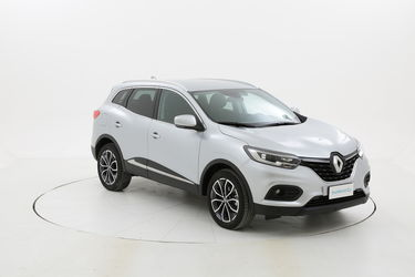 Renault Kadjar usata del 2019 con 7.387 km