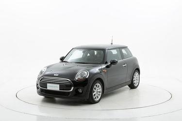 Mini Mini usata del 2015 con 81.608 km