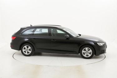 Audi A4 usata del 2017 con 58.571 km