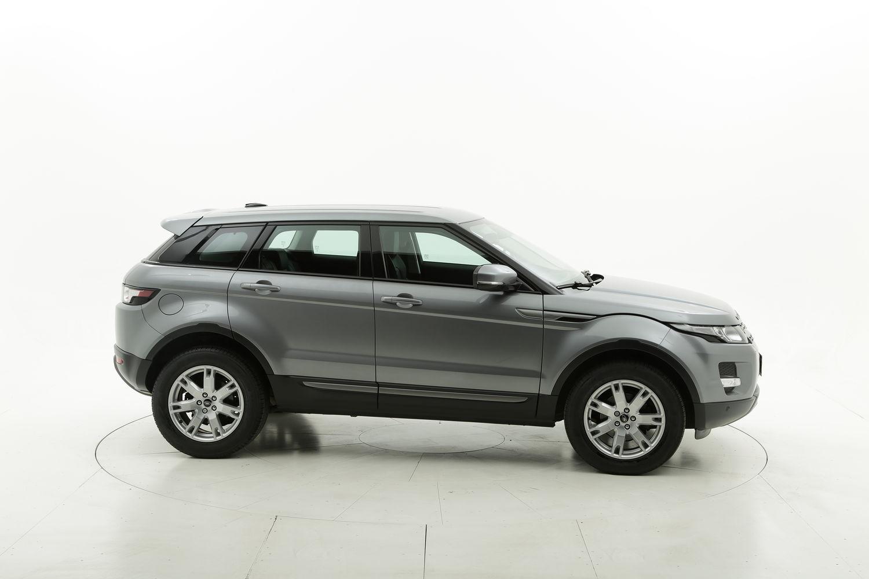 Land Rover Range Rover Evoque usata del 2013 con 82.910 km