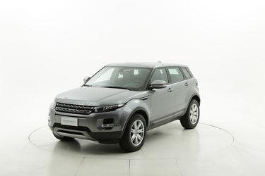 Land Rover Range Rover Evoque usata del 2013 con 82.892 km