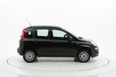 Fiat Panda usata del 2016 con 39.702 km