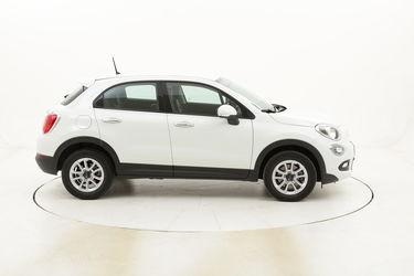 Fiat 500X Pop Star usata del 2018 con 28.482 km