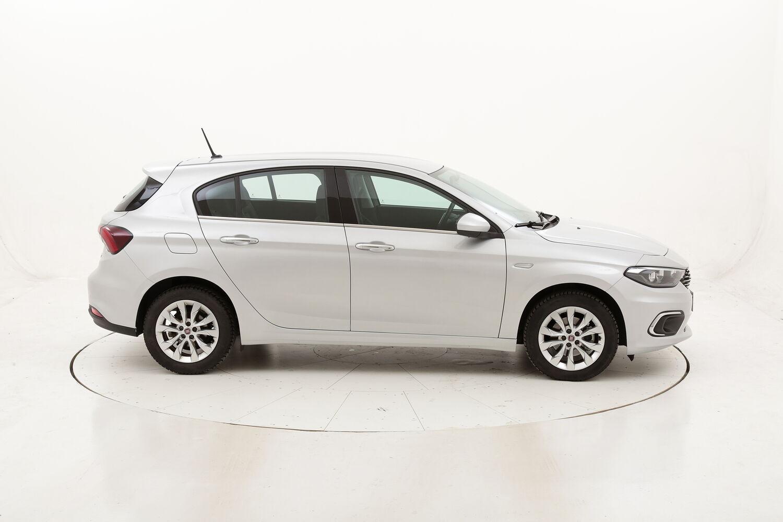 Fiat Tipo Business usata del 2018 con 34.214 km