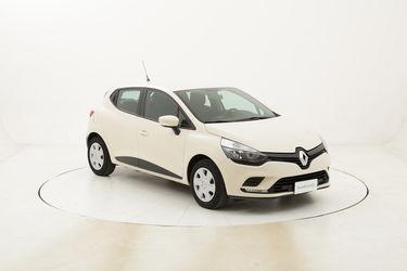 Renault Clio Energy Life GPL usata del 2018 con 111.595 km