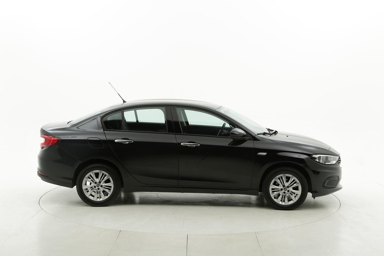 Fiat Tipo usata del 2017 con 24.858 km
