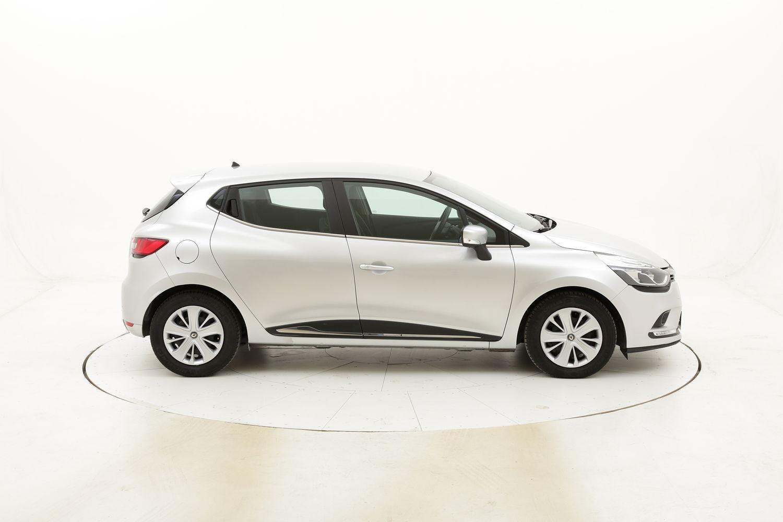 Renault Clio Energy Zen usata del 2018 con 42.938 km