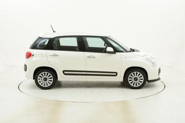 Fiat 500L Business usata del 2016 con 45.950 km