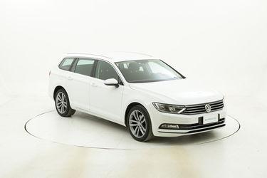 Volkswagen Passat usata del 2016 con 88.805 km