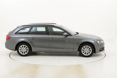 Audi A4 Avant usata del 2015 con 84.991 km