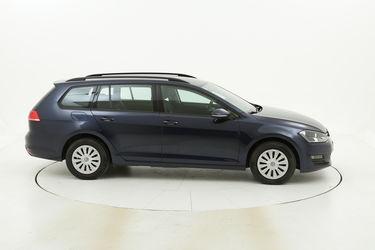 Volkswagen Golf usata del 2016 con 97.748 km