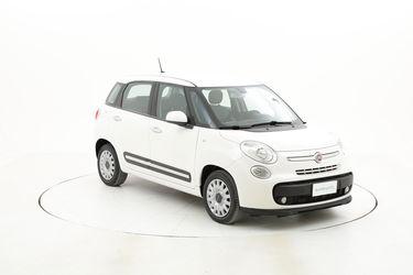 Fiat 500L usata del 2015 con 75.327 km