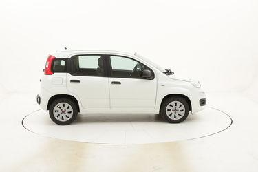 Fiat Panda Pop usata del 2016 con 9.958 km