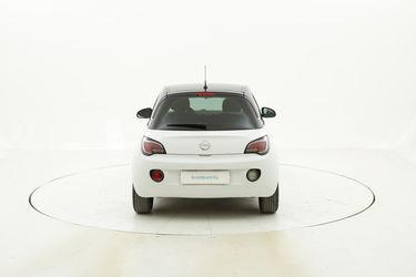 Opel Adam usata del 2016 con 38.809 km