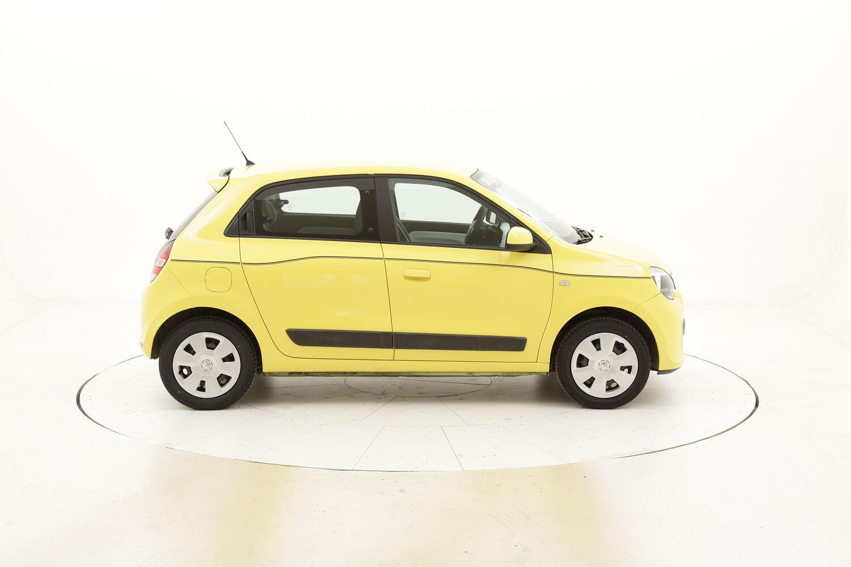 Renault Twingo Zen usata del 2016 con 58.934 km