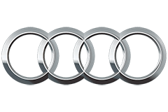 Audi a noleggio a lungo termine