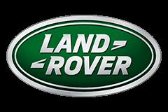 Land Rover usate e a km 0