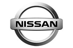 Nissan a noleggio a lungo termine