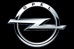 Opel a noleggio a lungo termine