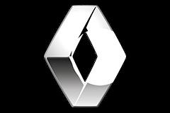Renault a noleggio a lungo termine