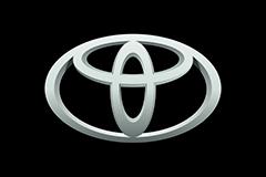 Toyota a noleggio a lungo termine