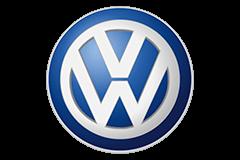 Volkswagen a noleggio a lungo termine