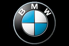 BMW a noleggio