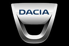 Dacia usate e a km 0