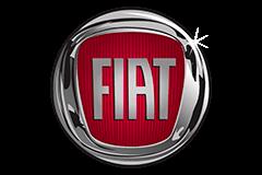 Fiat usate e km 0
