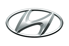 Hyundai a noleggio
