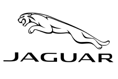 Jaguar usate e a km 0