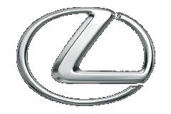Lexus usate e a km 0