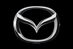 Mazda a noleggio