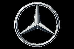 Mercedes usate e km 0