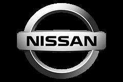 Nissan a noleggio