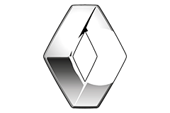 Renault a noleggio