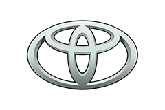 Toyota usate e a km 0