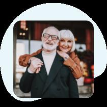 offerta a consumo per pensionati